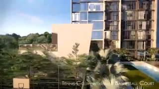 Symphony Suites Video