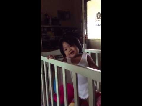 My Gigil Princess video