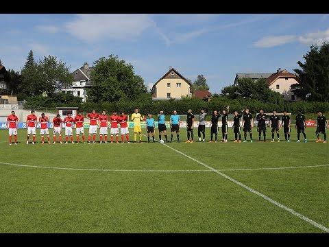 FC Spartak Moscow vs FK Sarajevo. LIVE!