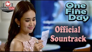 OST One Fine Day - Penyanyi & Judul Lagu