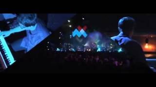 Descargar Musica Cristiana Gratis Rhythms of Grace (Tu Gracia)  OFICIAL - Live In Miami / Hillsong United