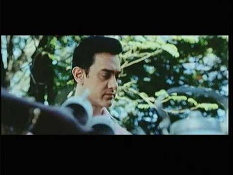 Behka - Remix [Full Song] - Ghajini
