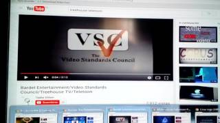 Anchor Bay/Vsc/Alll American Television Productions/Ytv