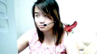 Watch Cam Ly Ke Dung Sau Tinh Yeu video