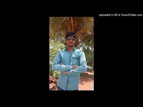 01 Mere Jeevan Saathi - Sonu Nigam_New