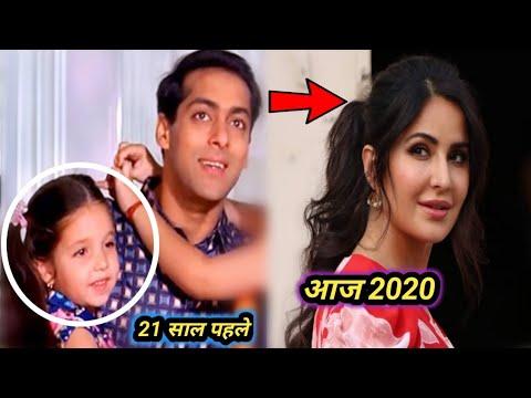 सलमान खान के साथ फिल्मों में काम कर चुके ये बाल कलाकार आज दिखते हैं कुछ ऐसे.child actor with Salman