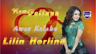 Lilin Herlina - New Pallapa - Awan Kelabu [ Official ]