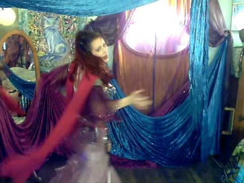superstar turkish bellydance lady kashmir dayton,ohio,teacher,turkish