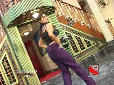 Dil Hai Deewana Ek Nahi video