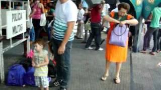Vídeo 221 de Cantor Cristão