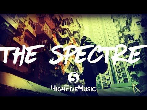 Alan Walker - The Spectre (Tradução)