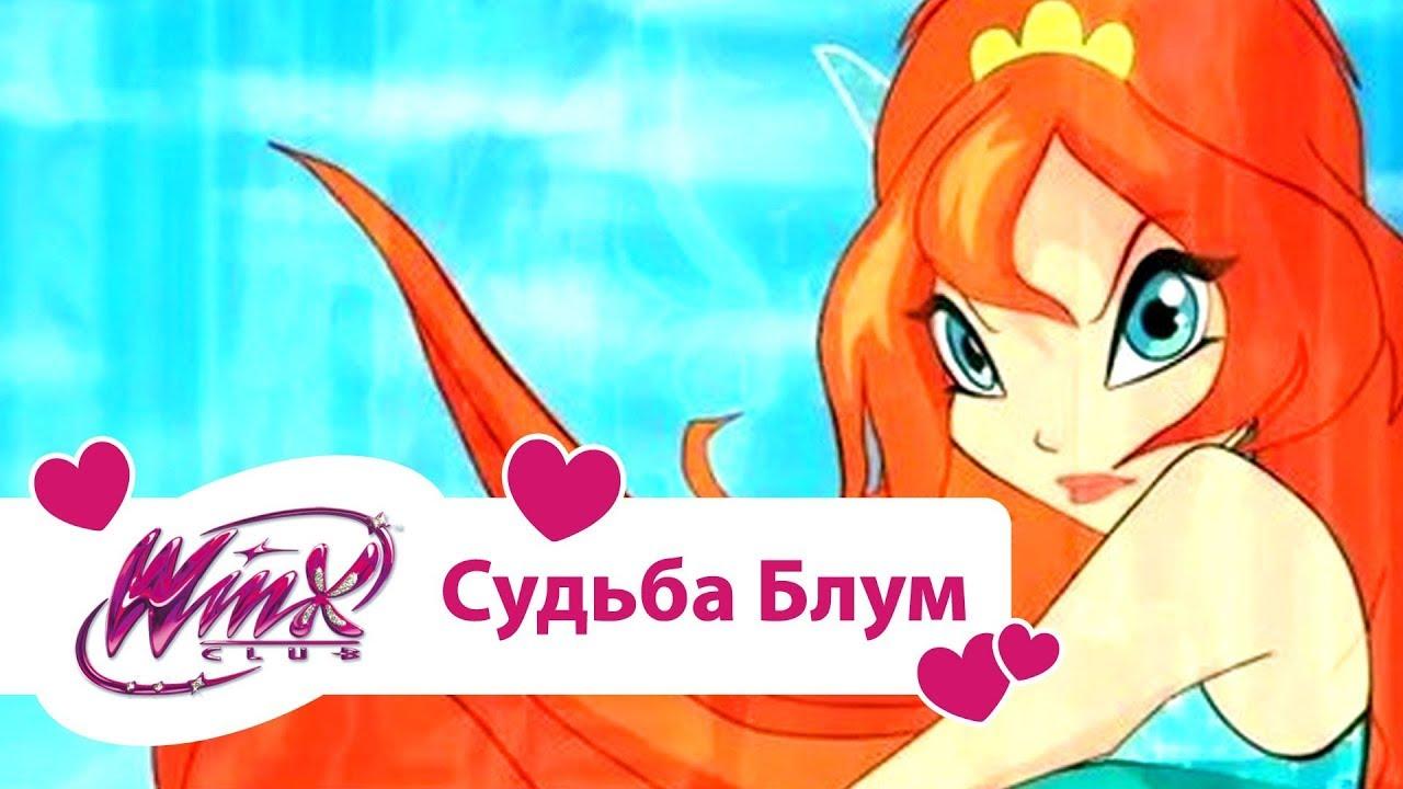 Украина угги купить киев аугментин