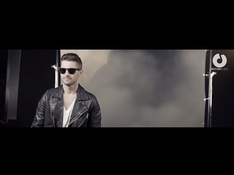 Akcent Feat  Sandra N. - Boracay (official Video) video