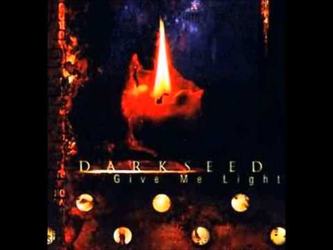 Darkseed - Cold
