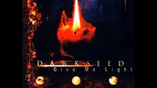 Watch Darkseed Cold video
