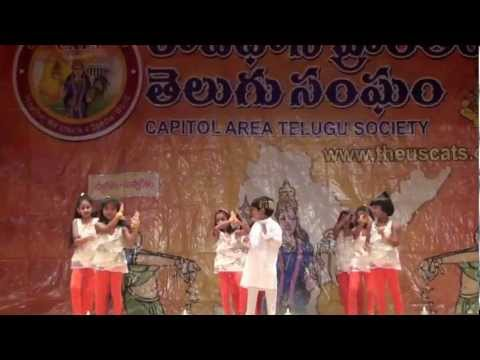 Savya dance performance for Jai ganesha (Agneepath)  CATS diwali...