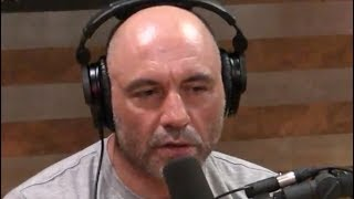 Joe Rogan - Can You Succeed Without Ego?