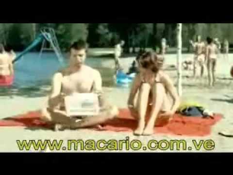 Bangla Sex Comedy Video