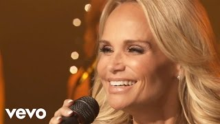 Watch Kristin Chenoweth What Would Dolly Do video