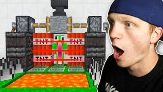 10 THINGS I HATE ABOUT MINECRAFT!