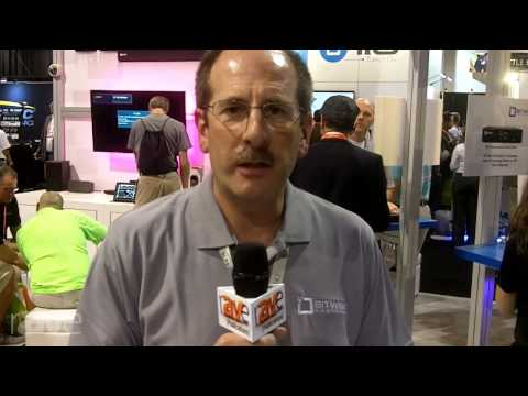 CEDIA 2013: BitWise Controls Reveals the AccessAnywhere Subscription
