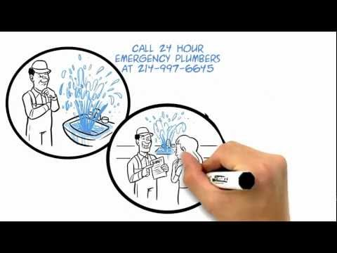 Water Conditioning Dallas | Call 214-997-6645 | Dallas TX Water Softening