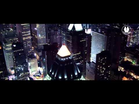 (akcent )Adrian Sana - Angel feat. Sandra N. (Official Video).mp4
