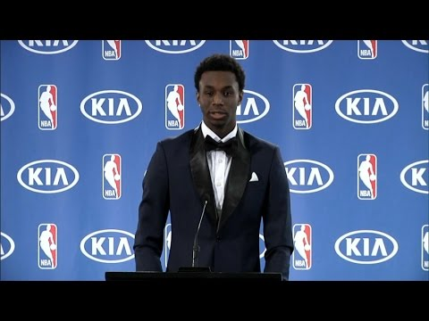 Wolves' Wiggins wows and wins