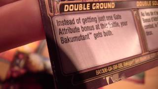bakugan extension pack