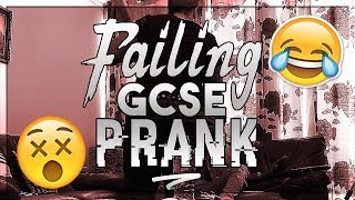 "Download Lagu ""I FAILED MY GCSE"" PRANK ON AFRICAN MUM  **GONE WRONG** Gratis STAFABAND"