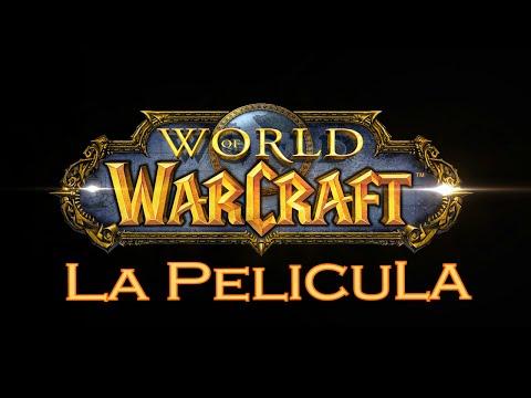 Noticias: World of Warcraft  la Pelicula // Info, Actores, Fotos...