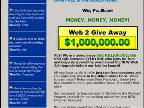learn web 2.0 web 2.0 learn web 2.0