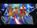 Bad Royale - Lock Off Di Dance (feat. Richie Loop) | Dim Mak Records