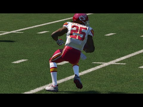 Colin Kaepernick is a BUM! Worst QB Performance - Madden 15 Ultimate Team Gameplay