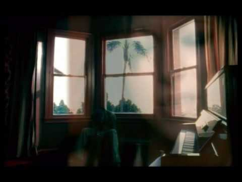 babyface - the loneliness Music Videos
