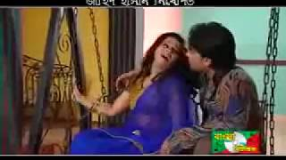 Bristi Veja Rat-e/ Bangladesh Sexy Hot Song