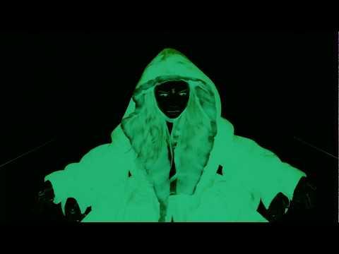 Robb Bank$ - Green (feat. Hidorah) (Official Video) MP3
