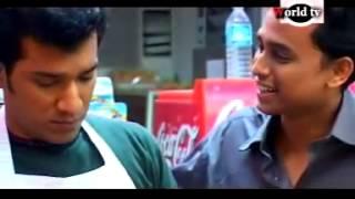 Bangla song amar ki shuke jai Din rojoni full HD