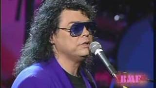Ronnie Milsap Live in Branson - Smokey Mountain Rain