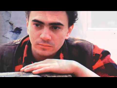 Виктор Петлюра - Люди, помогите