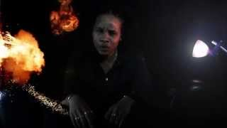 Starrlight - Lights Out (Official video)