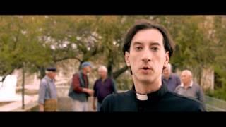 Svećenikova djeca - balote