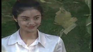 Sahrul Gunawan - Hanya Dirimu (1996 Original Music Video)