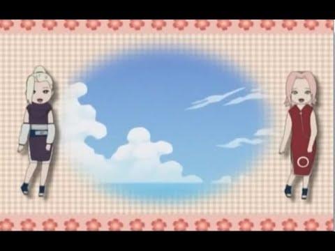 Naruto Ending 2 (Rythem - Harmonia) Live Reaction   ナルト