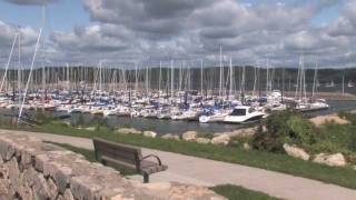 Visit Lake City Minnesota - Spring and Summer Attractions
