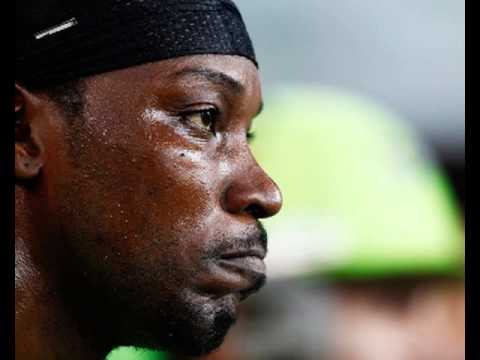 Chris Gayle to play for Dolphins in 2014 RAM SLAM T20 campaign