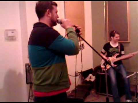 Ferrari Cake - Footjob - The Day Rock Music Cured The Gout - Feb 14 2010 video