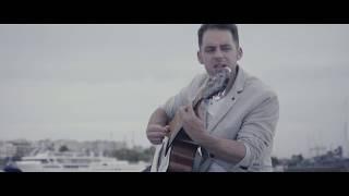 Ηλίας Διαμάντης - Εγκατάλειψη (Official Music Video)