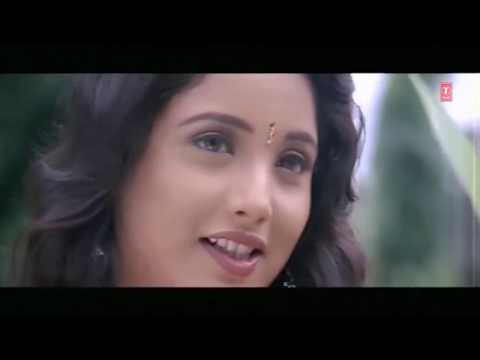 Gore Badan Upar Baali Umariya [bhojpuri Sexy Video Song]feat.sexy Rani Chatterjee video