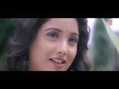 Gore Badan Upar Baali Umariya [bhojpuri Sexy Video Song]feat.sexy Rani Chatterjee video